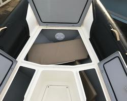 Nuova Jolly 700 XL - 58 000€