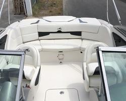 Monterey 214 FS - 22 000€