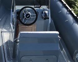 Joker Boat Clubman 22' - Mercury F175 cv - 39 000€