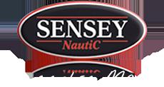 Sensey Nautic